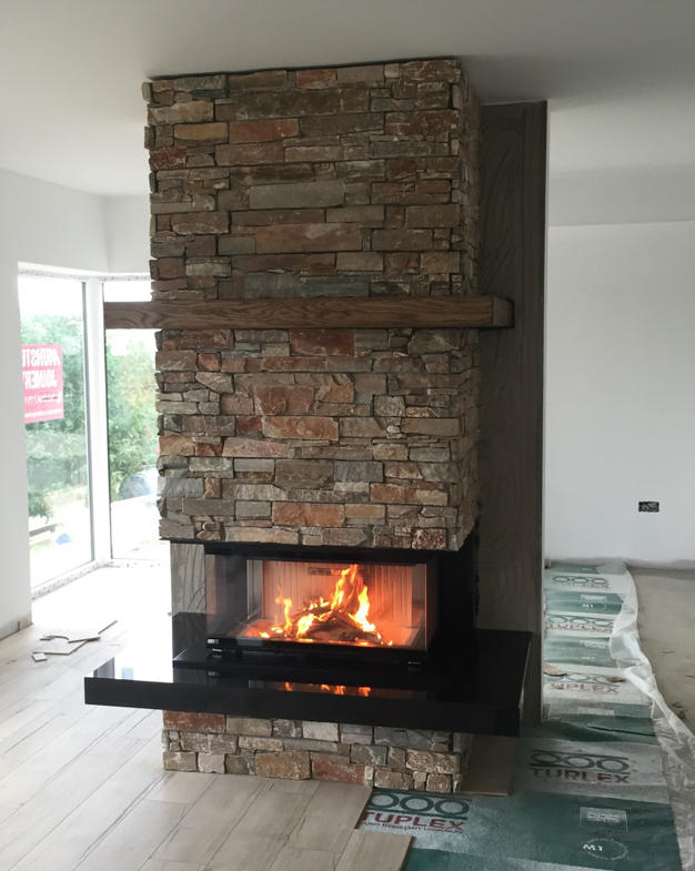 Give Your Home The Wow Factor Spratts Fireplaces And