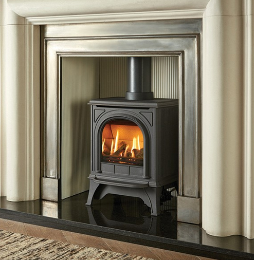 Home Spratts Fireplaces And Stove Centre