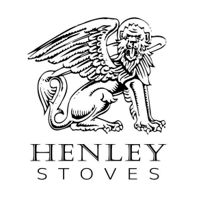 Henley Stoves