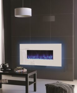 Wall Hung Electric Fires