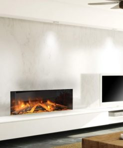 Evonic E1030gf Multi Box Electric Fire