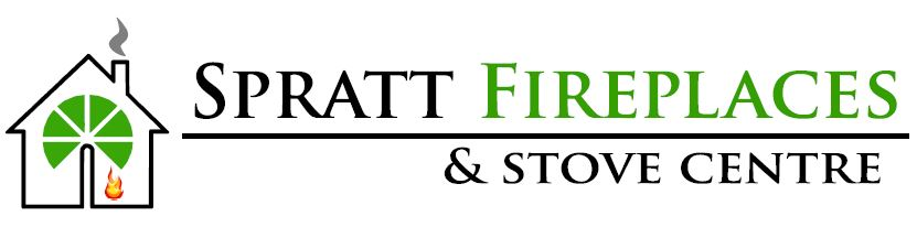 Spratts Fireplaces and Stove Centre