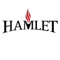 Hamlet Grate Bars