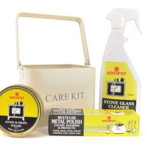 Service And Cleaning Products