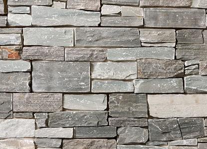 Tier Nordic Stone Cladding