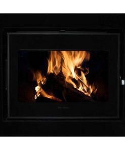 5KW-Vitae-Cassette-Landscape-stove