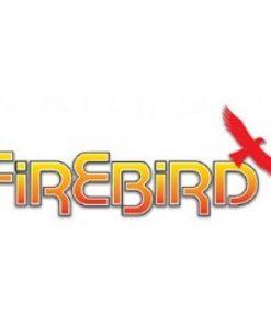 Firebird Parts & Spares